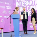 PRODEXPO INTERNATIONAL WINE COMPETITION & GUIDE 2021